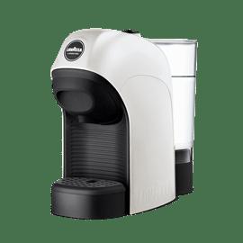 <!--begin:cleartext-->₪ קנה ממגוון מכונת קפה לוואצה מודו מיו טייני במחיר 249 ₪ במקום 399<!--end:cleartext-->