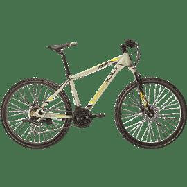 אופני שטח אפור nitro