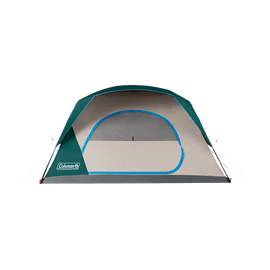 <!--begin:cleartext-->₪ קנה אוהל 8 אנשים skydome COLEMAN במחיר 799 ₪ במקום 999<!--end:cleartext-->