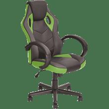 <!--begin:cleartext-->₪ קנה כסא סופר גיימר ירוק 50/107 ס''מ HOMAX במחיר 449 ₪ במקום 549<!--end:cleartext-->