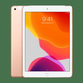 <!--begin:cleartext-->₪ קנה Apple iPad 10.2זהב I10.2 32 GB APPLE במחיר 1299 ₪ במקום 1750<!--end:cleartext-->