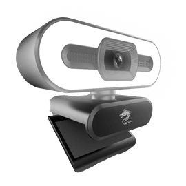 <!--begin:cleartext-->₪ קנה GPDRA-WCAM2K מצלמת רשת GPDRA-WCAM2K DRAGON במחיר 189 ₪ במקום 229<!--end:cleartext-->