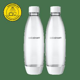 <!--begin:cleartext-->₪ קנה צמד בקבוקים למדיח 1 ל 1 ליטר לבן סודהסטרים במחיר 29 ₪ במקום 59.90<!--end:cleartext-->
