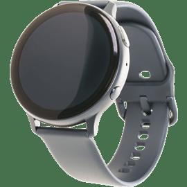 <!--begin:cleartext-->₪ קנה ממגוון שעונים חכמים SAMSUNG במחיר 899 ₪ במקום 1160<!--end:cleartext-->