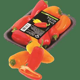 <!--begin:cleartext-->₪ קנה 2 יחידות ממגוון ירקות במחיר 10<!--end:cleartext-->