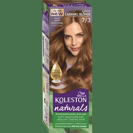 צבעי שיער קולסטון קיט מיני וולה