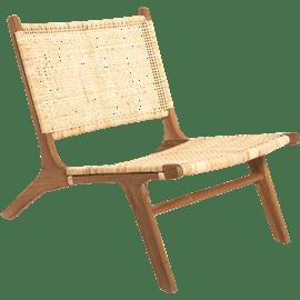 <!--begin:cleartext-->₪ קנה כסא קלוע 65/80/71 ס''מ GALA URBAN במחיר 669 ₪ במקום 699<!--end:cleartext-->