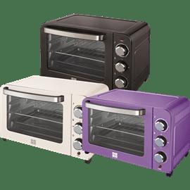 <!--begin:cleartext-->₪ קנה ממגוון חשמל למטבח GALA HOME במחיר 149 ₪ במקום 199<!--end:cleartext-->