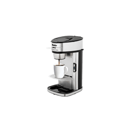 <!--begin:cleartext-->₪ קנה פילטר קפה Aroma Solo Aroma Solo Fakir במחיר 699 ₪ במקום 799<!--end:cleartext-->