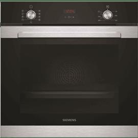 <!--begin:cleartext-->₪ קנה תנור בילט- אין סימנס HB334A0S0 SIEMENS במחיר 1799 ₪ במקום 2035<!--end:cleartext-->