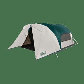 <!--begin:cleartext-->₪ קנה ממגוון אוהלים COLEMAN במחיר 899 ₪ במקום 999<!--end:cleartext-->