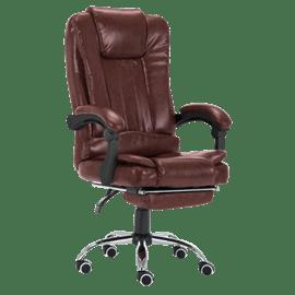 <!--begin:cleartext-->₪ קנה ממגוון כסא משרדי/מנהלים PRO TECH EXECUTIVE במחיר 599 ₪ במקום 1099<!--end:cleartext-->