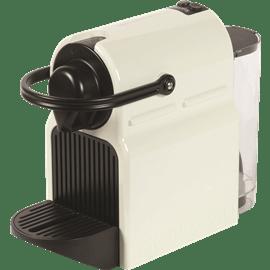 <!--begin:cleartext-->₪ קנה מכונת קפה Inissia C40 1001 NESPRESSO במחיר 399 ₪ במקום 499<!--end:cleartext-->