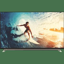 <!--begin:cleartext-->₪ קנה טלוויזיה 43 4K ANDROIDT T43U7750VQ TOSHIBA במחיר 1499 ₪ במקום 1750<!--end:cleartext-->