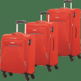תיקים/מזוודות