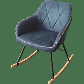 כורסא מעוצבת יניב