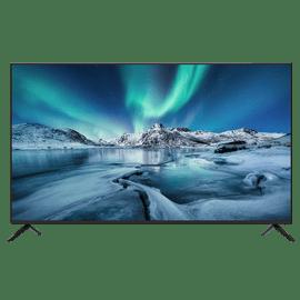 <!--begin:cleartext-->₪ קנה טלוויזיה Haier Android TV 4K 50 LE50D500 במחיר 1899 ₪ במקום 2100<!--end:cleartext-->