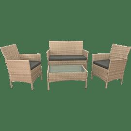 מערכת ישיבה ולנסיה