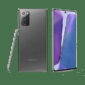 <!--begin:cleartext-->₪ קנה Galaxy Note 20 256 GB 8 SM-N980F/DS SAMSUNG במחיר 3399 ₪ במקום 3580<!--end:cleartext-->