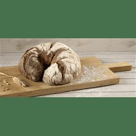 לחם שאור תמרים