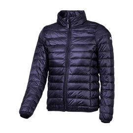 <!--begin:cleartext-->₪ קנה ממגוון הלבשה לונג GO NATURE במחיר 159 ₪ במקום 279<!--end:cleartext-->