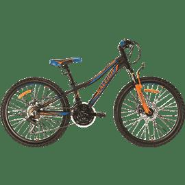 אופני שטח לנוער