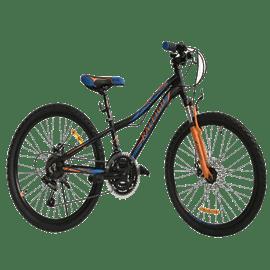 אופני ילדים ונוער