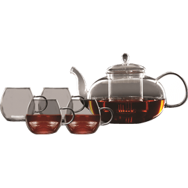 <!--begin:cleartext-->₪ קנה קנקן תה+4 כוסות זכוכית 1.5 ליטר FOOD APP במחיר 79 ₪ במקום 99<!--end:cleartext-->