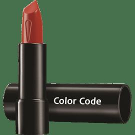 שפתון קולור קוד R23