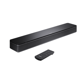 <!--begin:cleartext-->₪ קנה Bose TV Speaker TV SPEAKER BOSE במחיר 999 ₪ במקום 1085<!--end:cleartext-->