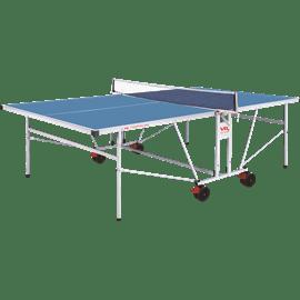 <!--begin:cleartext-->₪ קנה שולחן טניס חוץ champion1 274/152/76 ס''מ VO2 במחיר 2490 ₪ במקום 2990<!--end:cleartext-->