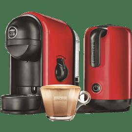 <!--begin:cleartext-->₪ קנה ממגוון מכונות קפה לוואצה מודו במחיר 299 ₪ במקום 499<!--end:cleartext-->