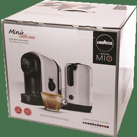 <!--begin:cleartext-->קנה ממגוון מכונות קפה לוואצה מודו קבל 4 קפסולות קפה אינטנסו 13 בחינם<!--end:cleartext-->