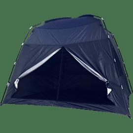 <!--begin:cleartext-->₪ קנה אוהל משפחתי ענק GALA HOME יח במחיר 299 ₪ במקום 599<!--end:cleartext-->