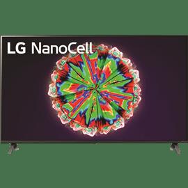 <!--begin:cleartext-->₪ קנה טלוויזיה LG 55'' NANO SMART 4K 55NANO79 במחיר 2799 ₪ במקום 2980<!--end:cleartext-->