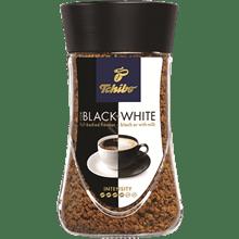 קפה צ'יבו בלאק נוויט