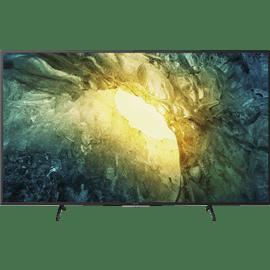 <!--begin:cleartext-->₪ קנה טלוויזיה SONY 65'' SMART 4K KD65X7056BAE במחיר 3299 ₪ במקום 3499<!--end:cleartext-->