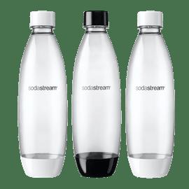<!--begin:cleartext-->₪ קנה ממגוון בקבוק סודה סודהסטרים במחיר 49 ₪ במקום 59.90<!--end:cleartext-->