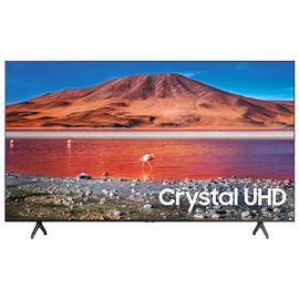 <!--begin:cleartext-->₪ קנה מסך סמסונג Samsung Smart 4K UE65TU7022K במחיר 2999 ₪ במקום 3450<!--end:cleartext-->