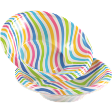 <!--begin:cleartext-->קנה צלחת מרק מסיבה 10 יחידות תבניכל ,ב 80% הנחה<!--end:cleartext-->