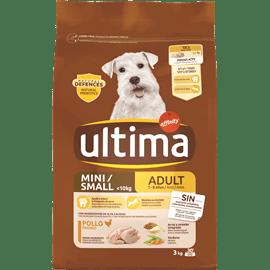 <!--begin:cleartext-->קנה ממגוון מזון יבש לכלבים אולטימה קבל חטיף לכלב רצועות כבש בחינם<!--end:cleartext-->