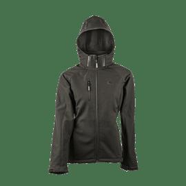 <!--begin:cleartext-->₪ קנה ממגוון הלבשה לונג GO NATURE במחיר 219 ₪ במקום 359<!--end:cleartext-->
