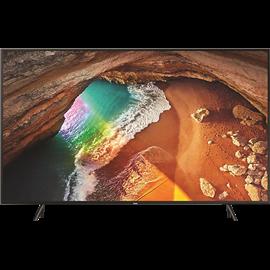 <!--begin:cleartext-->₪ קנה טלוויזיה SAMSUNG 75'' SMART 4K QE75Q60U במחיר 6799 ₪ במקום 7715<!--end:cleartext-->