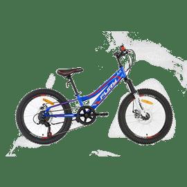 <!--begin:cleartext-->₪ קנה ממגוון אופני ילדים ונוער FURY במחיר 749 ₪ במקום 779<!--end:cleartext-->