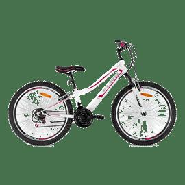 <!--begin:cleartext-->₪ קנה ממגוון אופני ילדים ונוער KANTO במחיר 699 ₪ במקום 849<!--end:cleartext-->