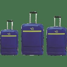 מזוודות בד 2 א.א. מעיינות בע