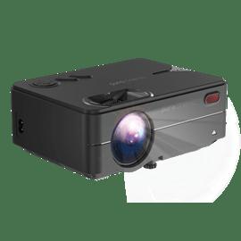 <!--begin:cleartext-->₪ קנה מקרן LED LUMENS 2000 HD PC-200 PURE CINEMA במחיר 999 ₪ במקום 1399<!--end:cleartext-->
