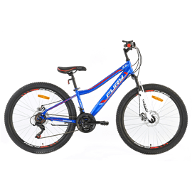 <!--begin:cleartext-->₪ קנה ממגוון אופני ילדים ונוער KANTO במחיר 849 ₪ במקום 969<!--end:cleartext-->