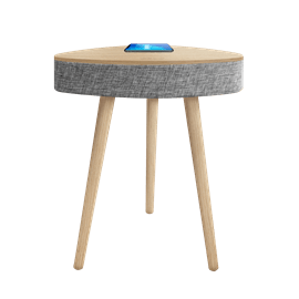 <!--begin:cleartext-->₪ קנה SMART TABLE BL-370 BL-370 PURE ACOUSTICS במחיר 499 ₪ במקום 1190<!--end:cleartext-->