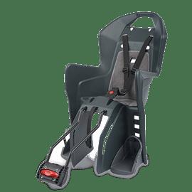 <!--begin:cleartext-->₪ קנה מושב תינוק אחורי נשלף ל 863149 polisport במחיר 279 ₪ במקום 299<!--end:cleartext-->